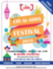 EidAlAdha2019.jpg