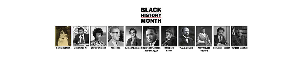 Website-MainSlider-BlackHistoryMonth.jpg
