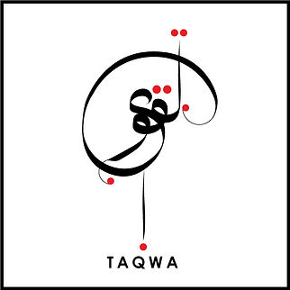 Qalb-AlmominPoster-Taqwa.jpg