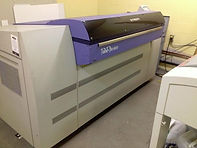Used Electronic Pre-Press
