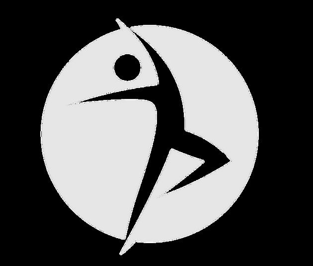 logo_final_activ-form-nature_noir_edited