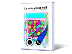 Vélo_Volant_Volé_3D