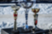 Чемпионат по зимнему регби 21/04/15