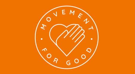 Please support SPAEDA by nominating them to receive a Movement for Good Award