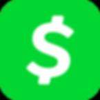 Cash App Payment