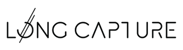 LongCapture Logo.webp