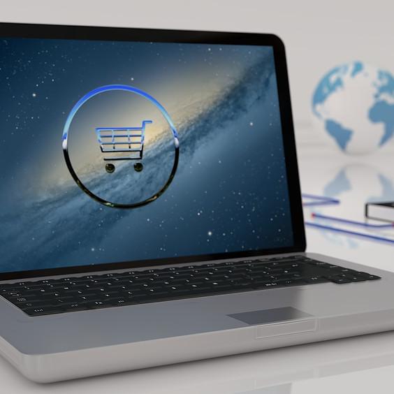 Future of E-Commerce - Post Covid