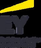 EY logo.webp