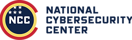 National cybersecurity center.webp