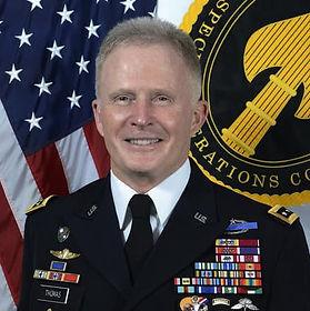 General Tony Thomas.jpg
