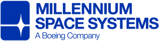 Millennium Space Systems logo.png