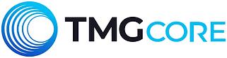tmgcore logo.png
