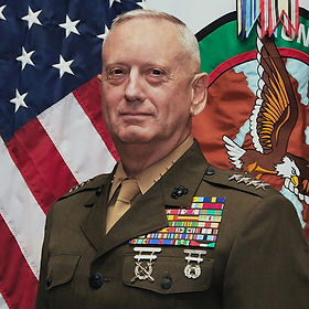 General Jim Mattis.jpg