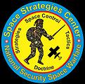 Space Strategies center logo.webp