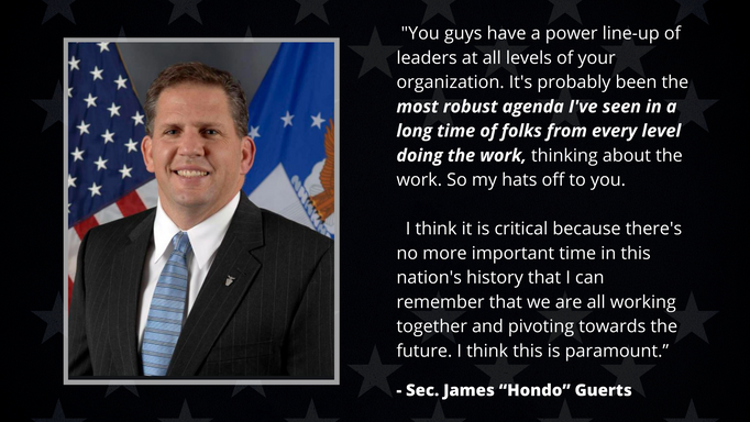 "Sec. James ""Hondo"" Guerts Quote (1).png"