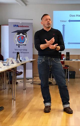 IPAkademie Klagenfurth