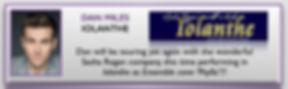 BTM NEWS BOX DAN MILES IOLANTHE.jpg