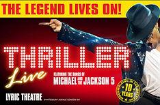 Thriller 10 years.jpg
