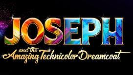 Joseph-banner-image-1800wx600h_edited.jp