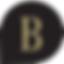 BTM_logo_mark.png