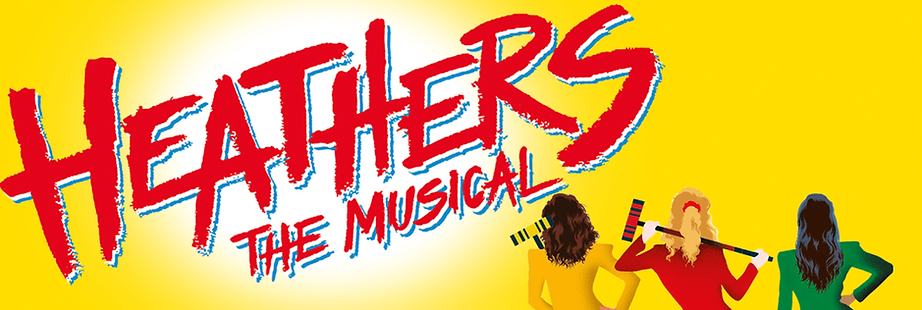 HeathersTheMusical_Title_1920x1080.png
