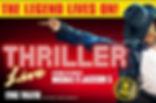 Thriller%2010%20years_edited.jpg