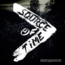 source of time неизданное