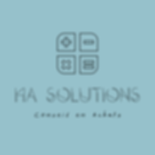 Logo HA Solutions.png