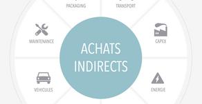 S'il te plaît, explique moi les Achats Indirects !