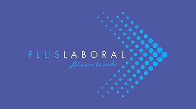 logo plus laboral.jpg