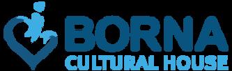 Borna-Cultural-House.png