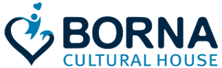 Borna-Cultural-House_edited.png