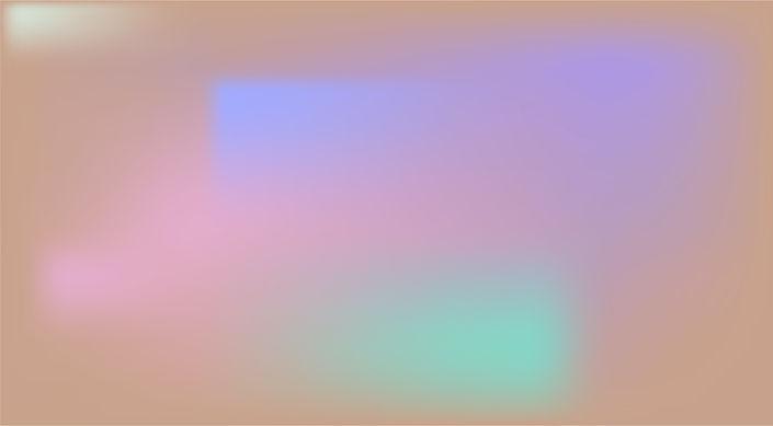 Fading%20Colors_edited.jpg