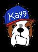kay9cutout.png