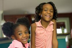 Angel Care DC MD VA Childcare