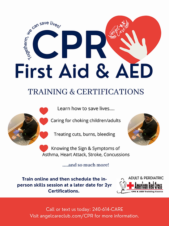 First AID CPR Health  (1).png