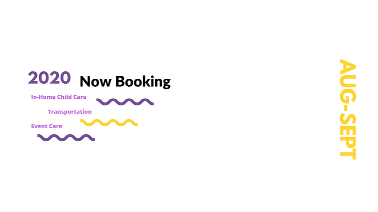 Now Booking (21).png