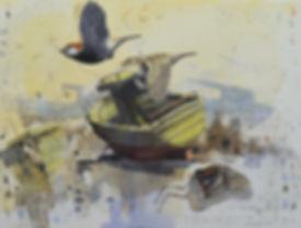 Sparrows Boats.jpg
