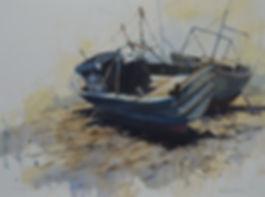 boats 11.jpg