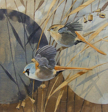 web Bearded Reedlings.jpg