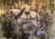 Year+of+The+Horse+e.jpg