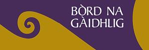 SALT-bord-na-gaidhlig-logo-600x200.png