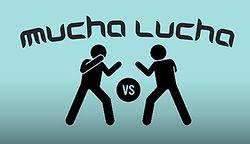 Mucha Lucha.jpg