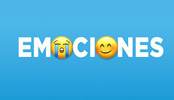 Emociones msg_FacebookCover.jpg