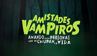 Amigos vampiros_Artwork_.jpg