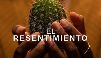 Resentimiento_edited.jpg
