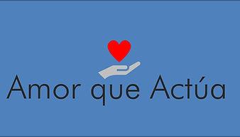 Amor que Actua.jpg