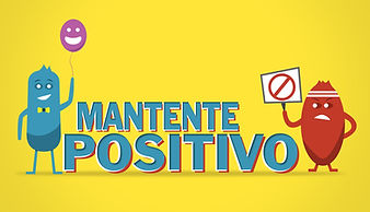 Mantente positivo.jpg