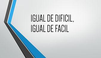 DIFICL-FACIL.jpg