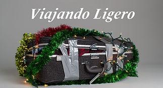 Viajando-Ligero_Navidad